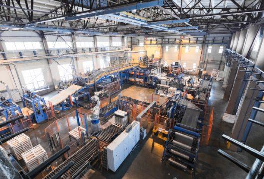 fiberglass-production-industry-equipment-manufacture_88135-444