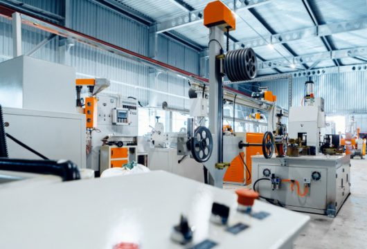 inside-new-factory-manufacturing-electrical-cable-cable-production_93675-87801